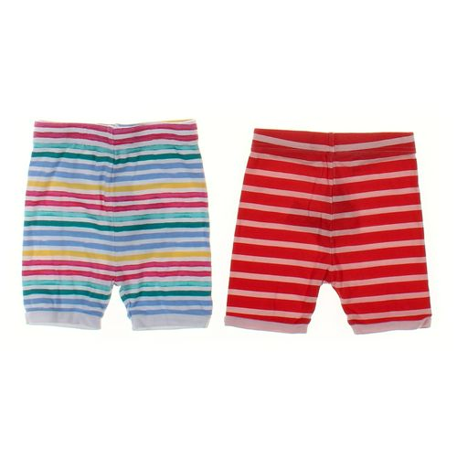 Old Navy Pajamas Set in size 4/4T at up to 95% Off - Swap.com