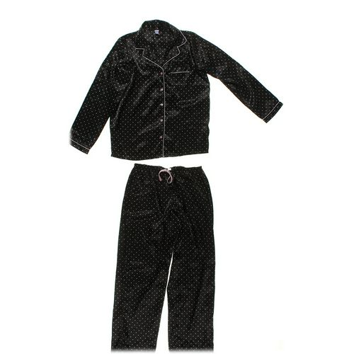 Pink Pajamas Set in size M at up to 95% Off - Swap.com