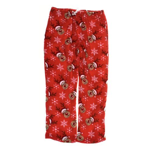 Pajamas in size XL at up to 95% Off - Swap.com