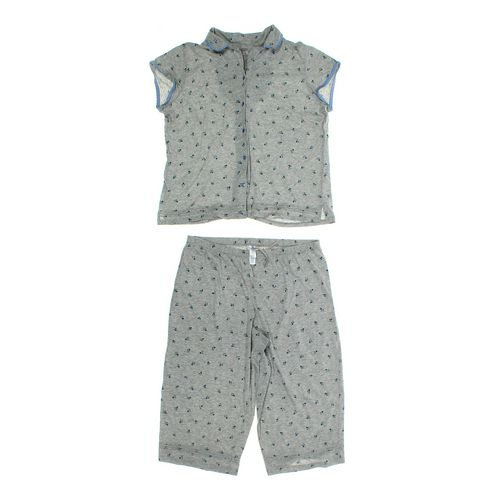 Simply Basic Pajamas in size 12 at up to 95% Off - Swap.com