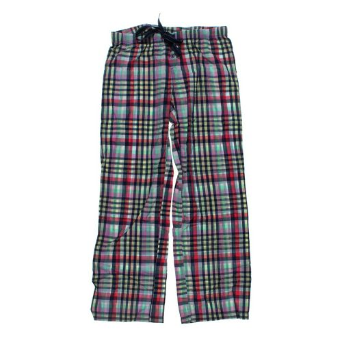 Sonoma Pajamas in size XS at up to 95% Off - Swap.com