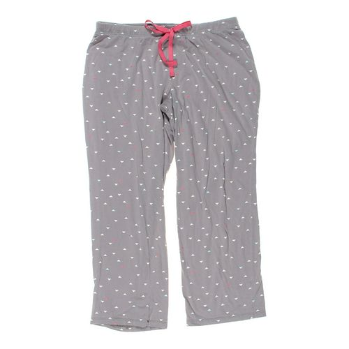 Sonoma Pajamas in size XL at up to 95% Off - Swap.com