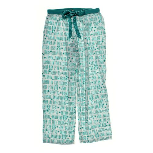 Sonoma Pajamas in size M at up to 95% Off - Swap.com