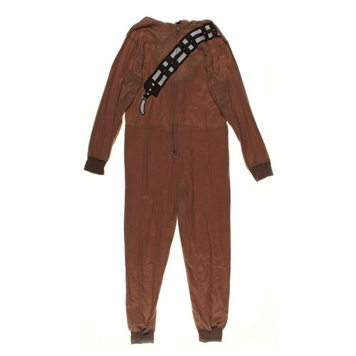 Star Wars Pajamas in size L at up to 95% Off - Swap.com