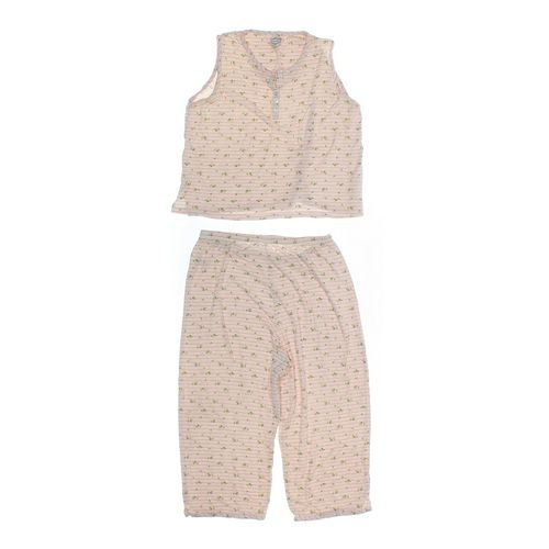 starialle Pajamas in size M at up to 95% Off - Swap.com