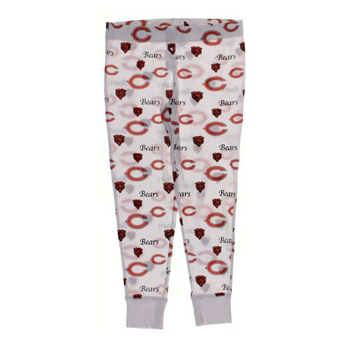 Team Apparel Pajamas in size L at up to 95% Off - Swap.com