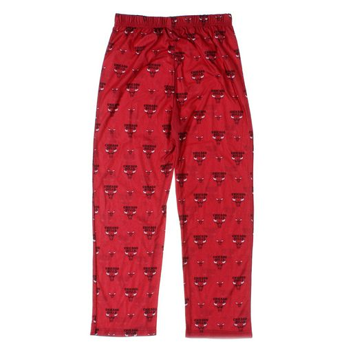 Unk Lounge Wear Pajamas in size M at up to 95% Off - Swap.com