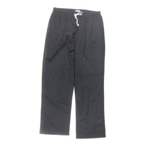 Van Laack Pajamas in size XL at up to 95% Off - Swap.com