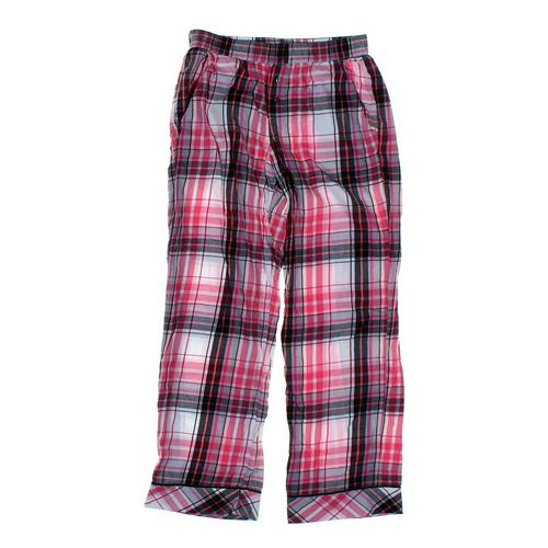 Victoria's Secret Pajamas in size XS at up to 95% Off - Swap.com