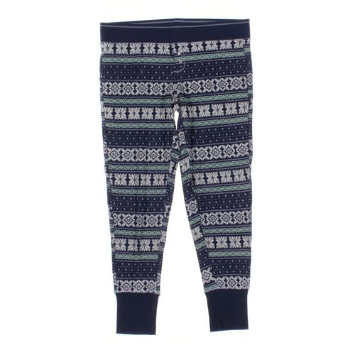 Victoria's Secret Pajamas in size M at up to 95% Off - Swap.com