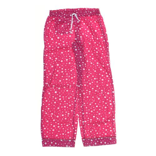 Victoria's Secret Pajamas in size S at up to 95% Off - Swap.com
