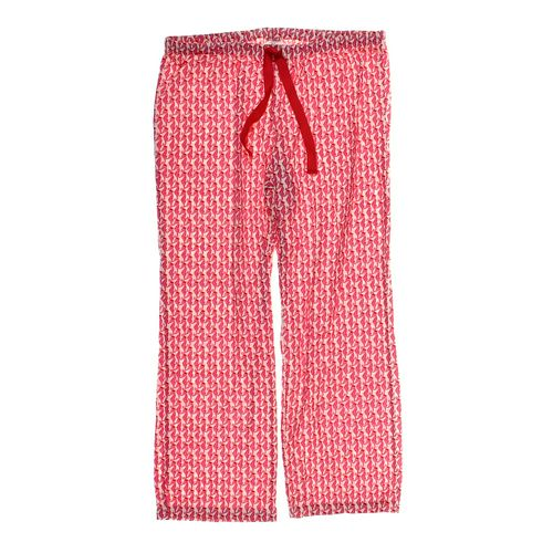 Vineyard Vines Pajamas in size M at up to 95% Off - Swap.com