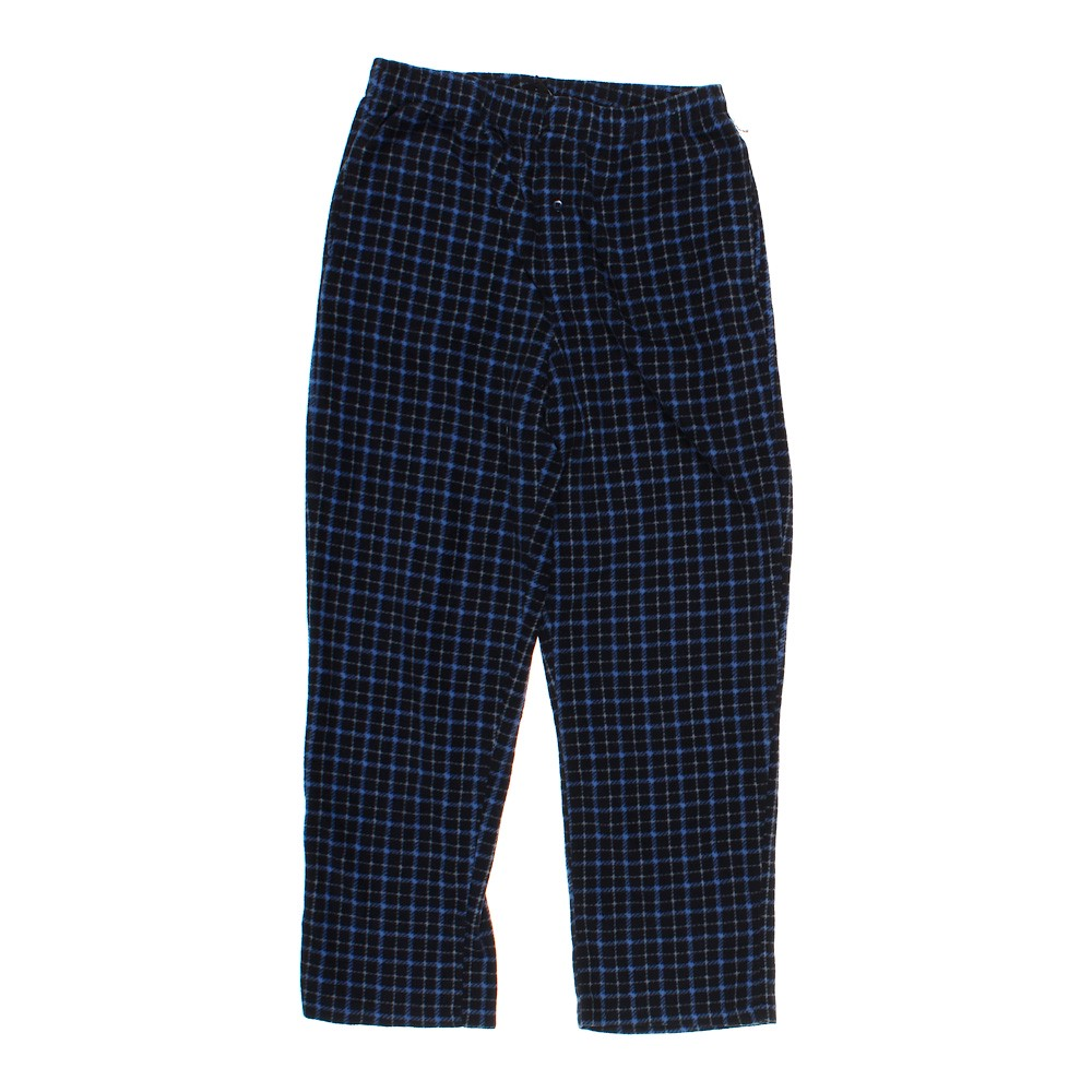 Weatherproof Pajamas in size M at up to 95% Off - Swap.com cec571560