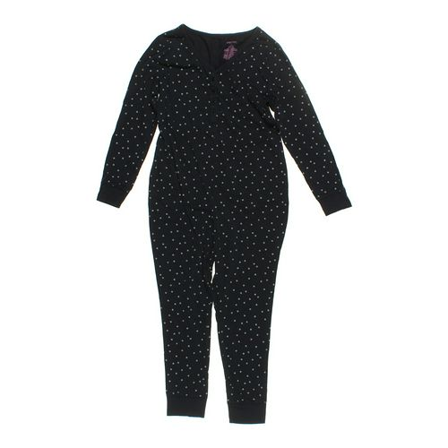 Xhilaration Pajamas in size L at up to 95% Off - Swap.com