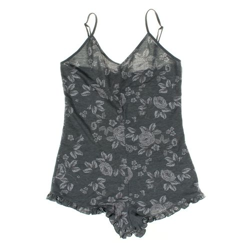 Xhilaration Pajamas in size M at up to 95% Off - Swap.com