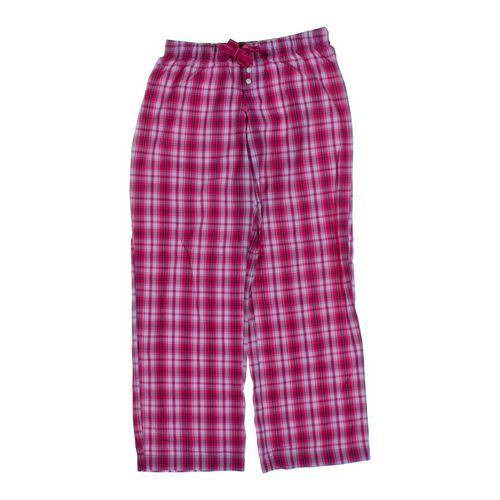 Xhilaration Pajamas in size S at up to 95% Off - Swap.com