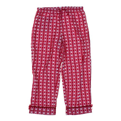 Xhilaration Pajamas in size XL at up to 95% Off - Swap.com