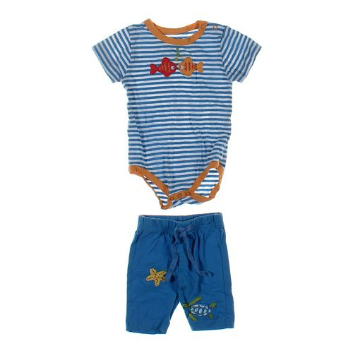 My Baby Pants & Bodysuit Set in size 3 mo at up to 95% Off - Swap.com