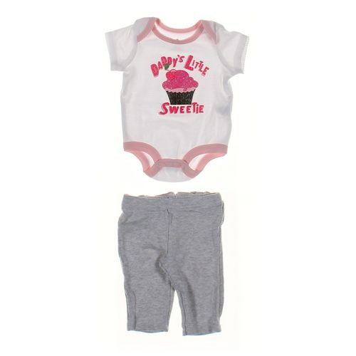 Koala Baby Pants & Bodysuit Set in size NB at up to 95% Off - Swap.com