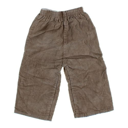 Pants in size 2/2T at up to 95% Off - Swap.com