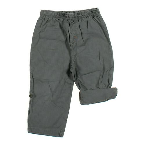 Pants in size 24 mo at up to 95% Off - Swap.com