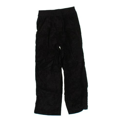 Pants in size 5/5T at up to 95% Off - Swap.com