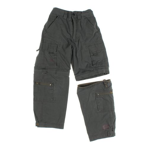 Pants in size 6 at up to 95% Off - Swap.com