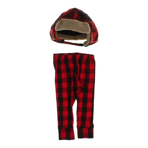 Pants in size 9 mo at up to 95% Off - Swap.com