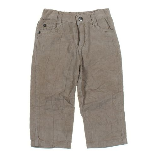 Arizona Pants in size 24 mo at up to 95% Off - Swap.com