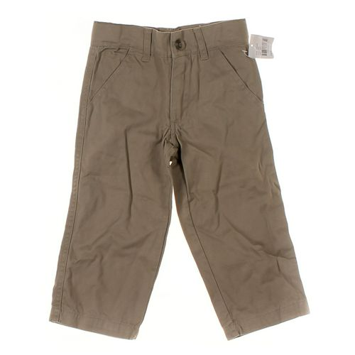 Authentic Graphite Pants in size 2/2T at up to 95% Off - Swap.com