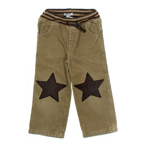 Baby Boden Pants in size 2/2T at up to 95% Off - Swap.com