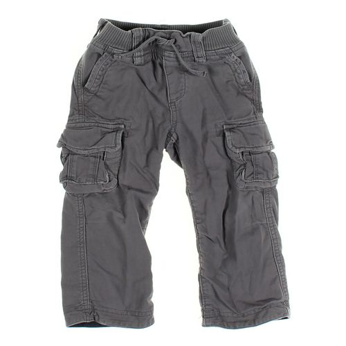 babyGap Pants in size 18 mo at up to 95% Off - Swap.com