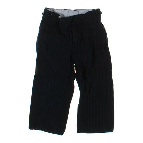 babyGap Pants in size 2/2T at up to 95% Off - Swap.com