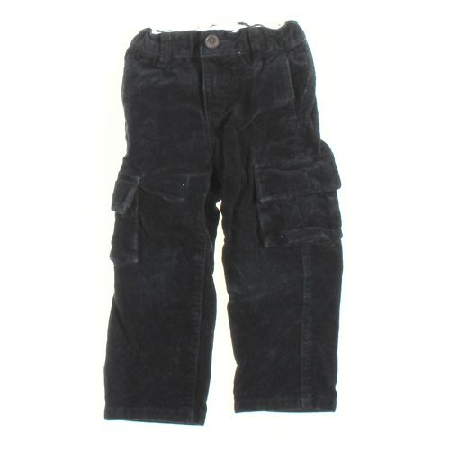 babyGap Pants in size 3/3T at up to 95% Off - Swap.com