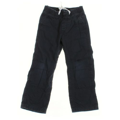 babyGap Pants in size 5/5T at up to 95% Off - Swap.com