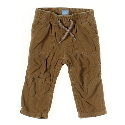 babyGap Pants in size 6 mo at up to 95% Off - Swap.com