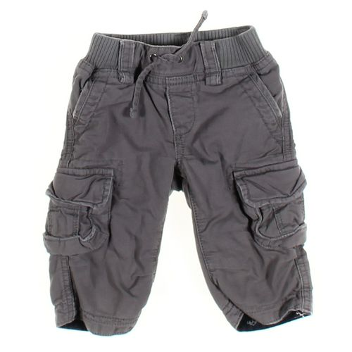 babyGap Pants in size NB at up to 95% Off - Swap.com