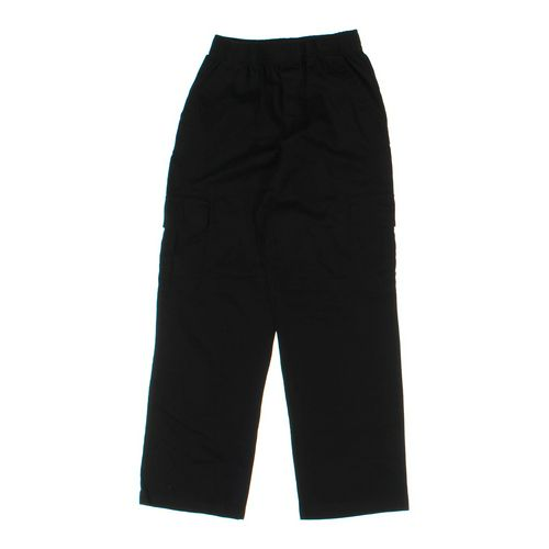 Basic Editions Pants in size 10 at up to 95% Off - Swap.com