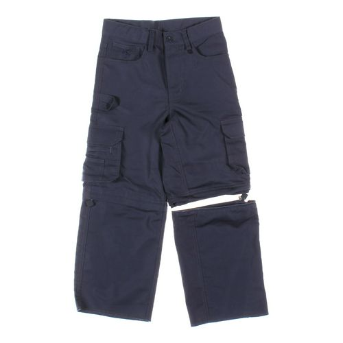 Boy Scouts of America Pants in size 6 at up to 95% Off - Swap.com