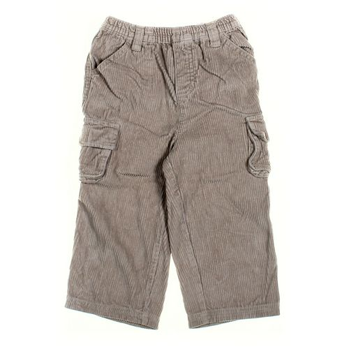 B.T. Kids Pants in size 24 mo at up to 95% Off - Swap.com