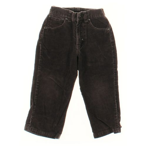 Calvin Klein Pants in size 2/2T at up to 95% Off - Swap.com