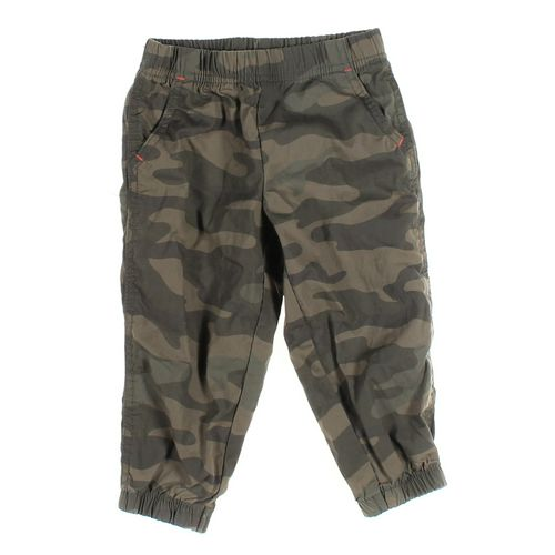 Carter's Pants in size 18 mo at up to 95% Off - Swap.com