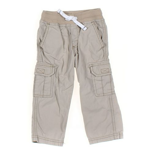 Carter's Pants in size 2/2T at up to 95% Off - Swap.com