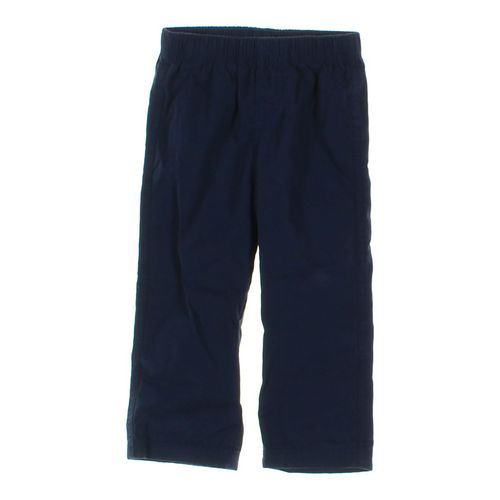 Carter's Pants in size 24 mo at up to 95% Off - Swap.com