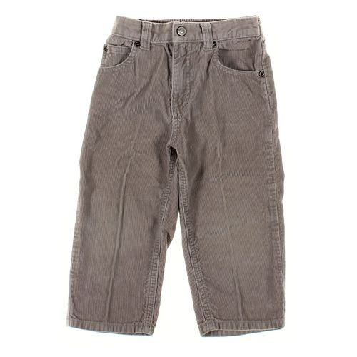 Carter's Pants in size 3/3T at up to 95% Off - Swap.com