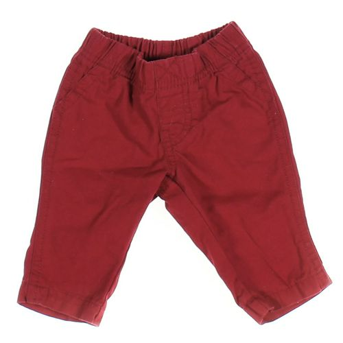 Carter's Pants in size 3 mo at up to 95% Off - Swap.com