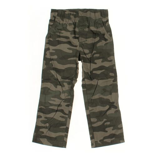 Carter's Pants in size 4/4T at up to 95% Off - Swap.com