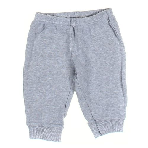 Carter's Pants in size 6 mo at up to 95% Off - Swap.com