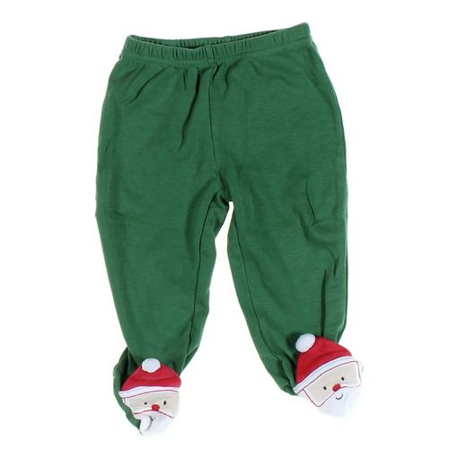 Carter's Pants in size 9 mo at up to 95% Off - Swap.com