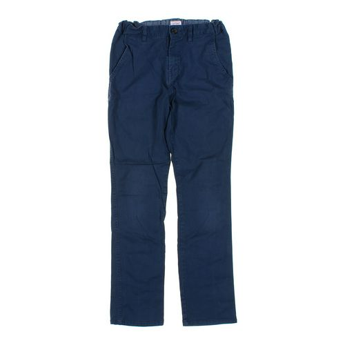 Cat & Jack Pants in size 16 at up to 95% Off - Swap.com